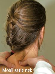 Manuele therapie - fysio quality