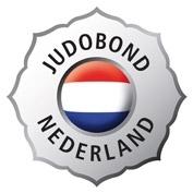 judobond fysio quality