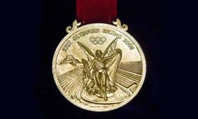gouden-medaille-peking-fysio-quality-800